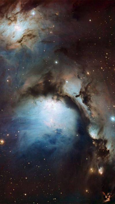 I love space #science #nasa #wallpaper #iphone | iPhone 5 wallpapers | Pinterest | NASA ...