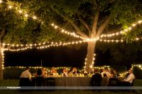 outdoor wedding reception Archives  Blog Title  Rhee ...