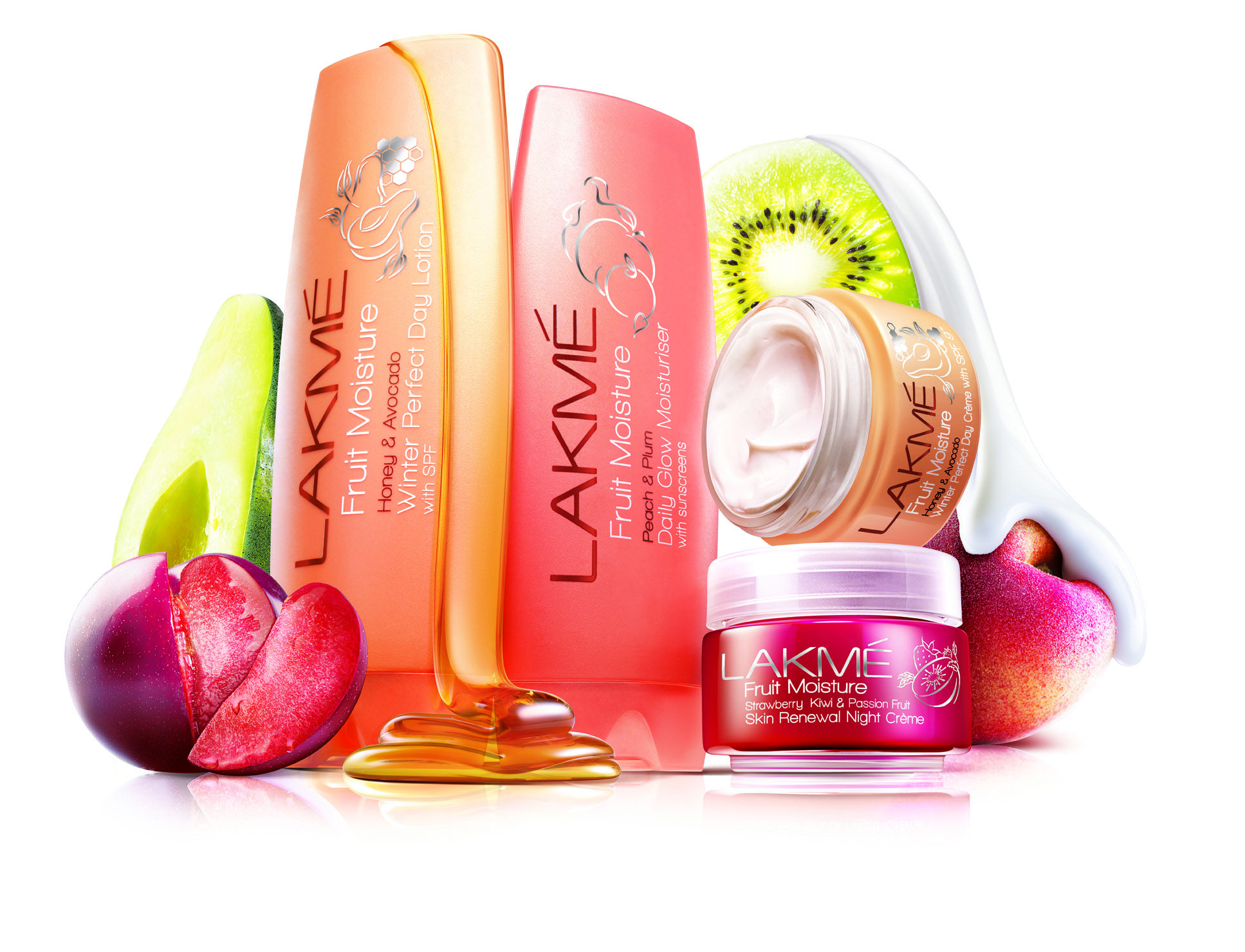 French Products Lakme Cosmetics Usa Cosmetics Perfume Makeup Lakme