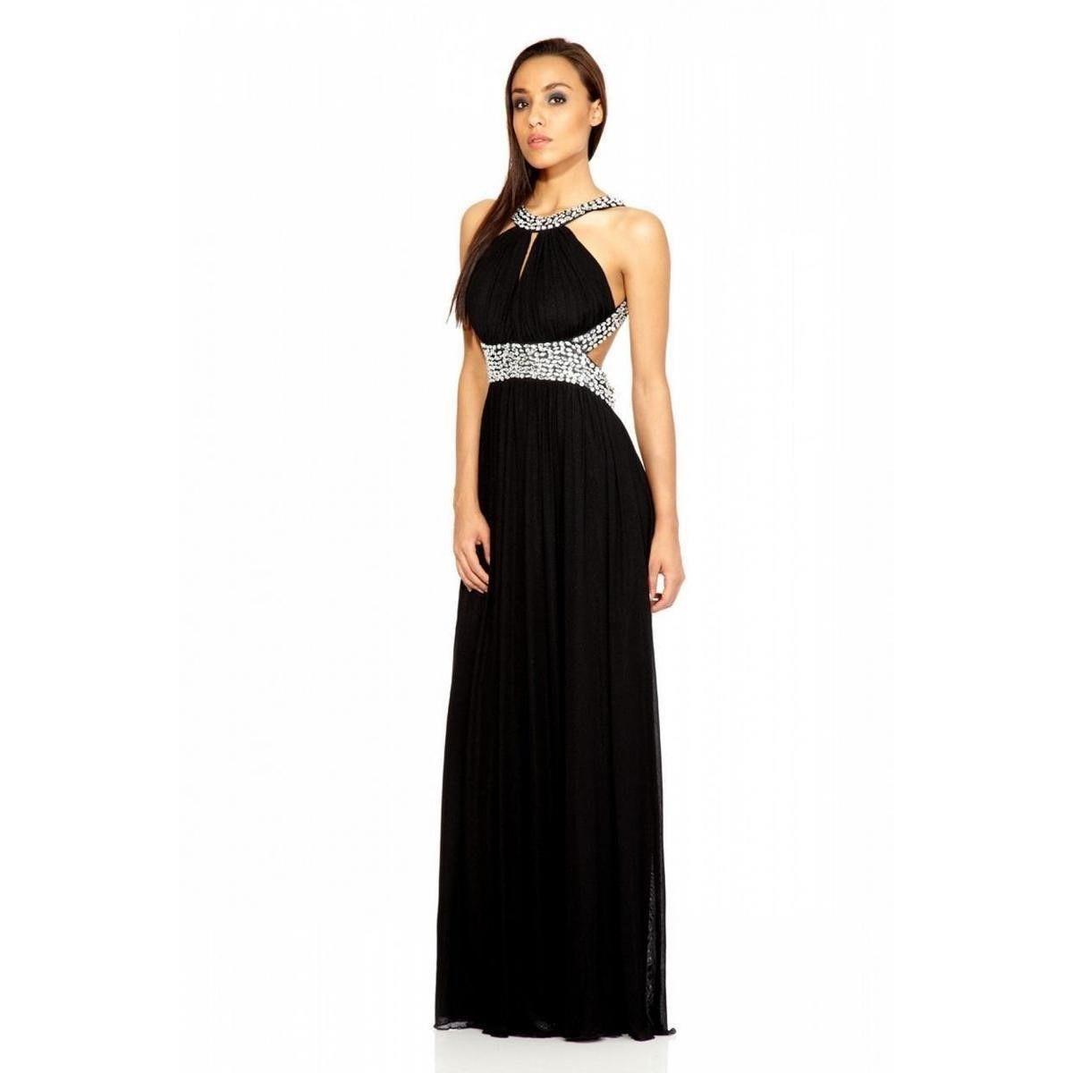 Plus size evening dresses debenhams