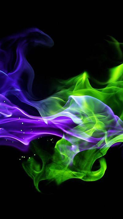 Live Wallpaper] Xperia Z2 Live Wallpaper Upu2026 | Sony Xperia Z | COLORFUL♥♥♥ | Pinterest ...