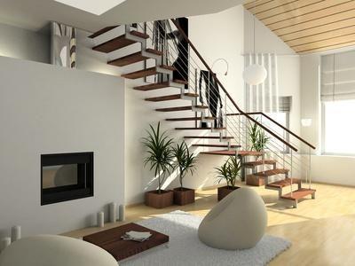 traum wohnzimmer modern. beautiful traum wohnzimmer modern ideas ... - Wohnzimmer Modern Hell