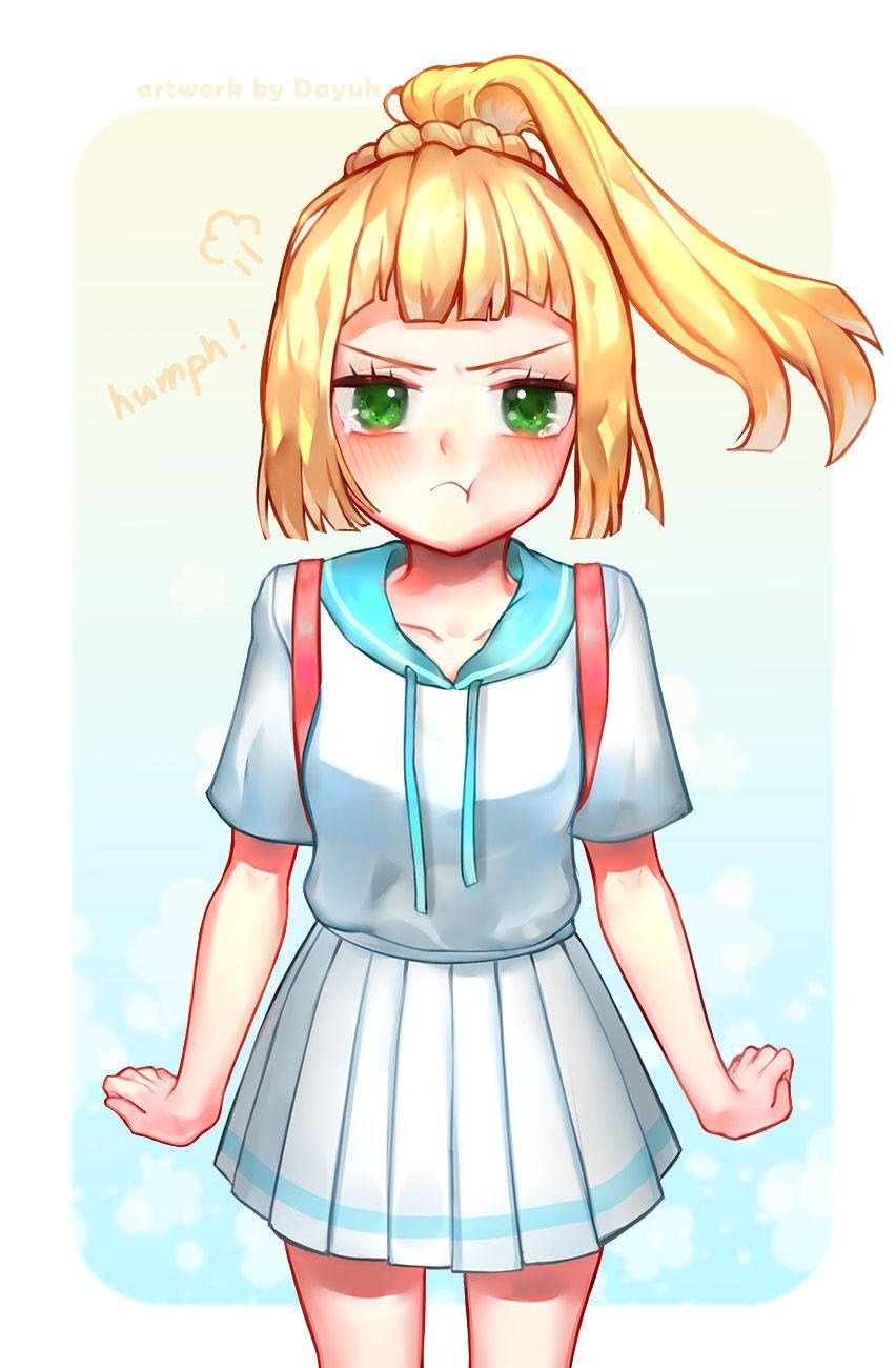 Animal Crossing Qr Codes Wallpaper Lillie I ♡ Lillie Pinterest Pok 233 Mon Anime And