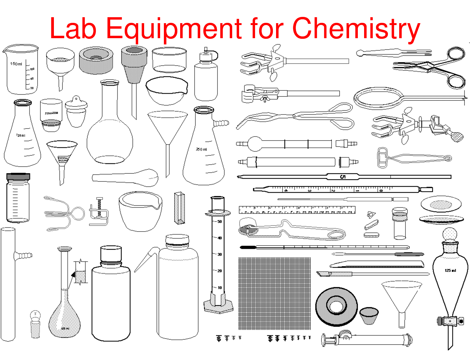 Balance Laboratory Apparatus Chemistry Lab Equipment Bing Images Chemistry