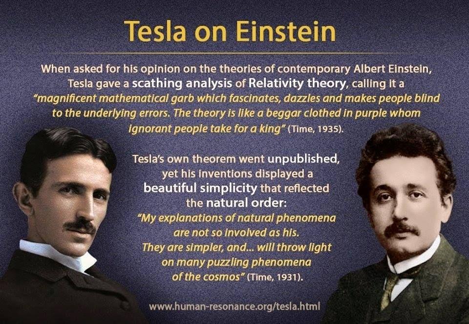 Nikola Tesla Wallpaper Quote Nikola Tesla Partage Of Calleb Thomas On