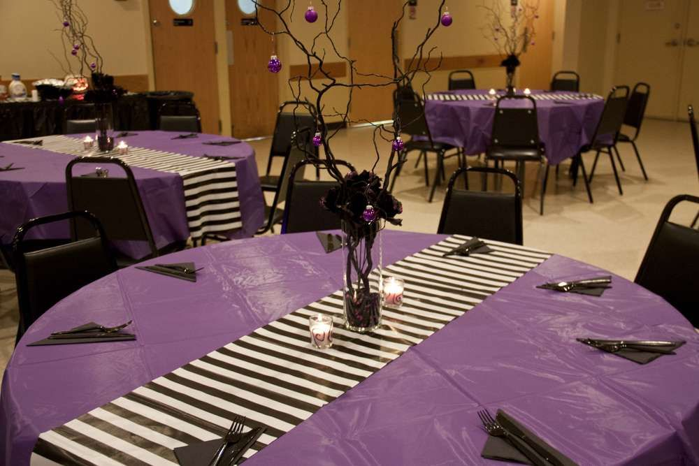 Nightmare Before Christmas Birthday Party Ideas Christmas - nightmare before christmas baby shower decorations