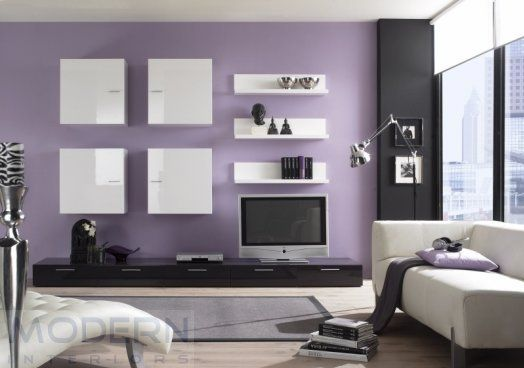 20 Color Combination Ideas for Living Room Wall Paint u003e Living - living room color combinations