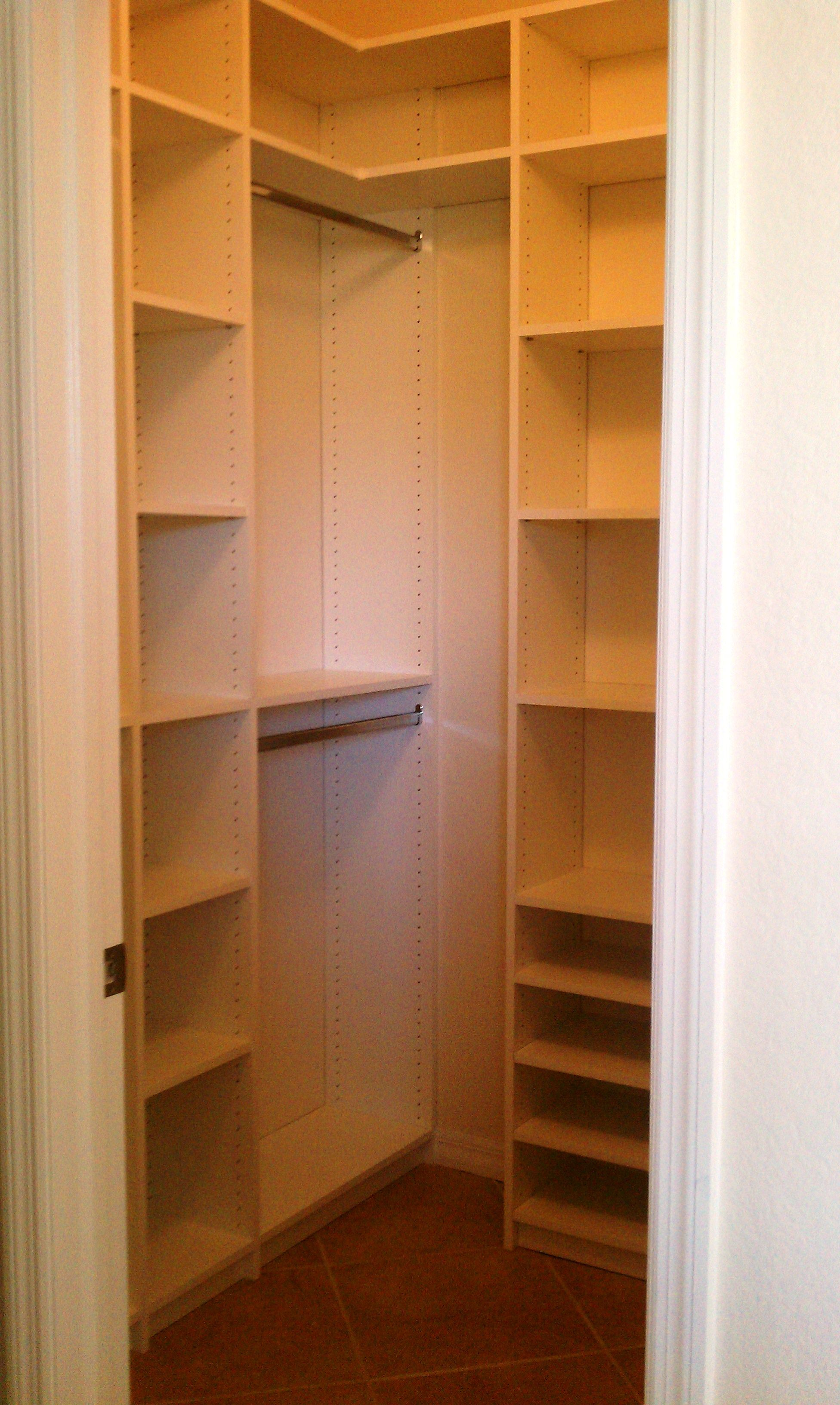 Designing A Closet Diy Diy Closet Organizer Ideas That Can Make Your Room