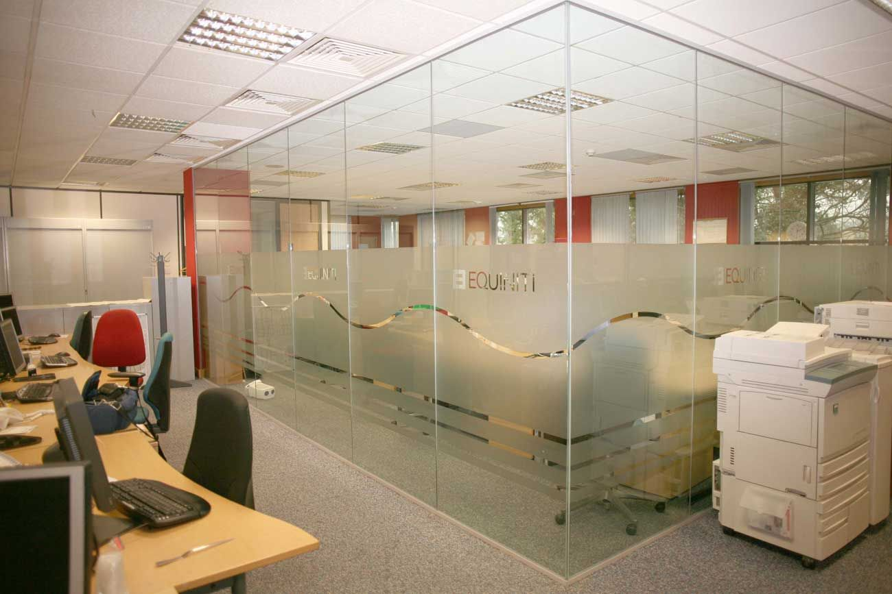 Glass Dividers Interior Design Painting Of Office Dividers Ikea The Best Part To Create