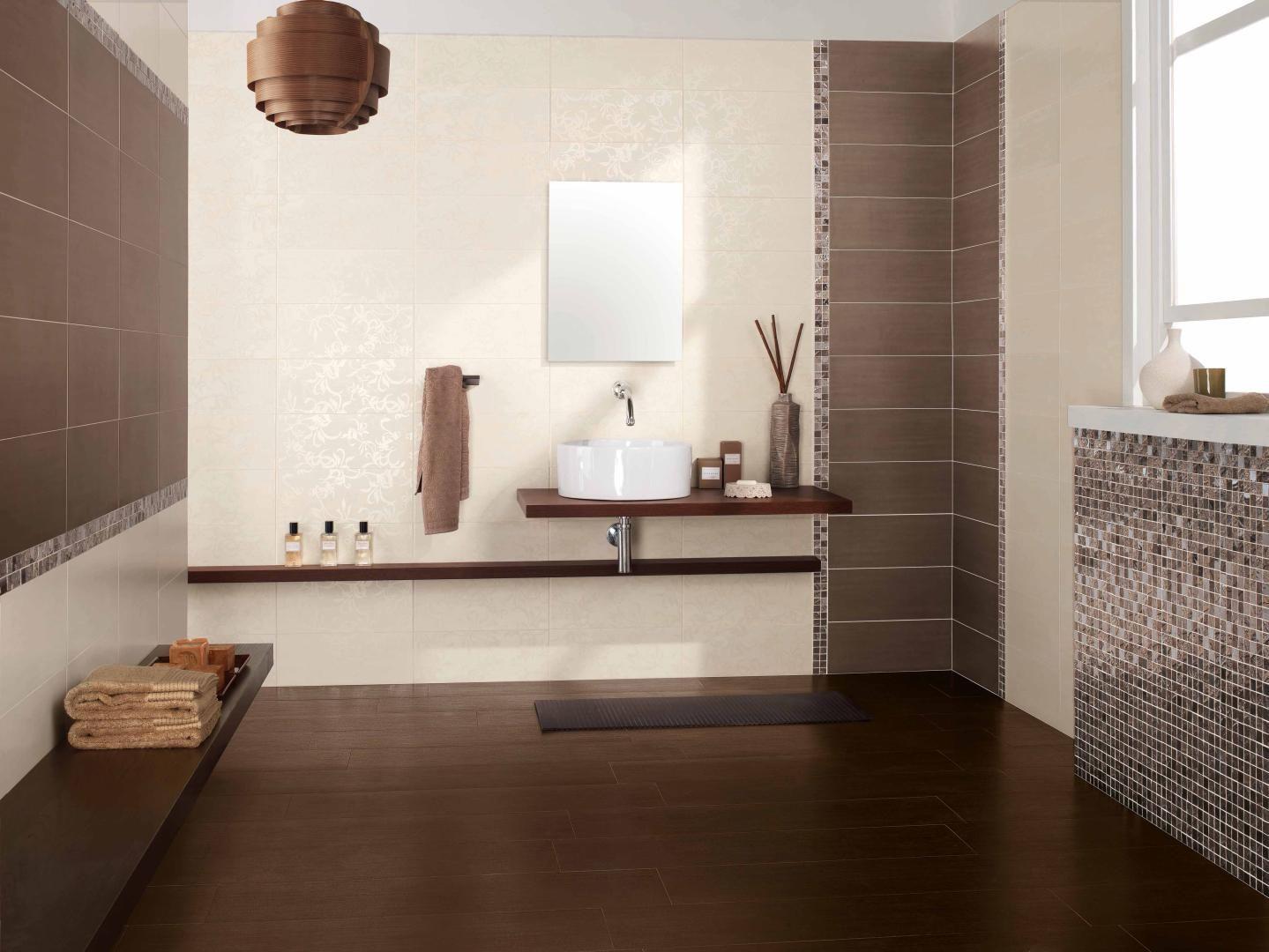 Rivestimento bagno design bagno classico moderno minimal design