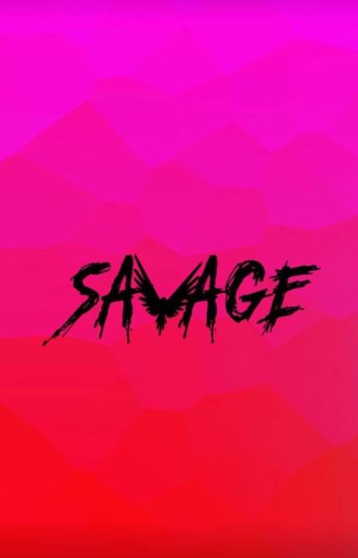 The 25+ best Savage wallpapers ideas on Pinterest | Savage backgrounds, Cool wallpapers savage ...