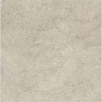 Johnson Tiles 400 x 400mm Beige Gloss Sorrento Ceramic ...