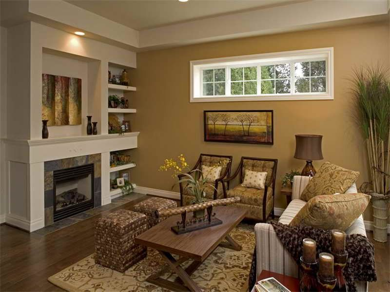 paint ideas for a formal living room Paint Color Ideas for - living room paint colors ideas