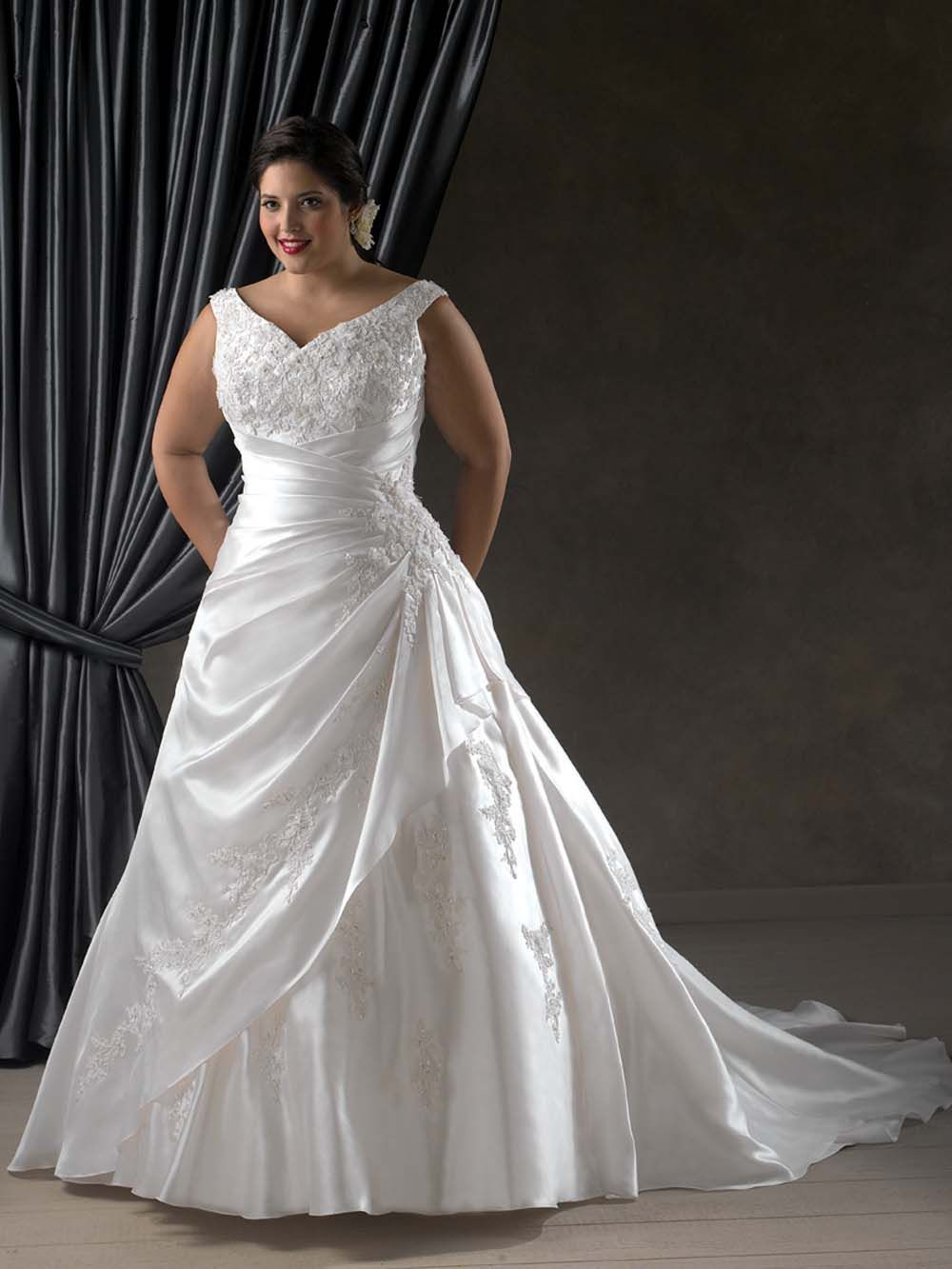 Plus size bridesmaid dresses louisville ky fashion dresses plus size bridesmaid dresses louisville ky ombrellifo Images