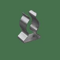 Spring Clamps for Pipe | Spring Clamp Spring clamp fits 1 ...