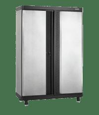 kobalt garage cabinets lowes | Roselawnlutheran