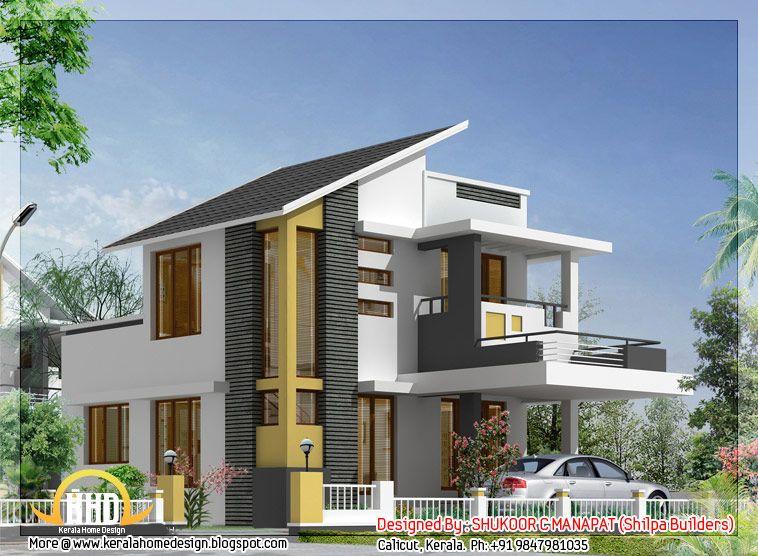 sq ft bedroom house kerala home design floor plans home online - design homes online