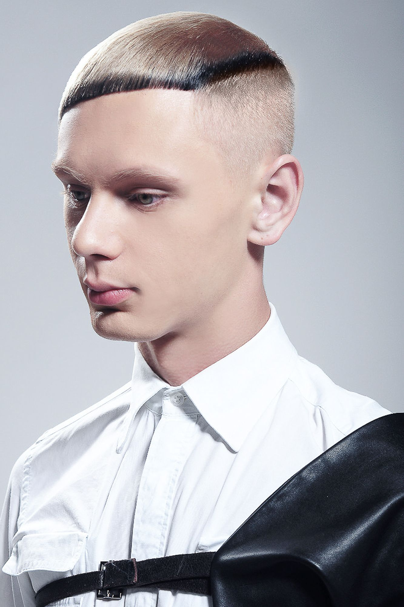 Sp men competition entry from russia salon natanya kovleva look modern sophistication