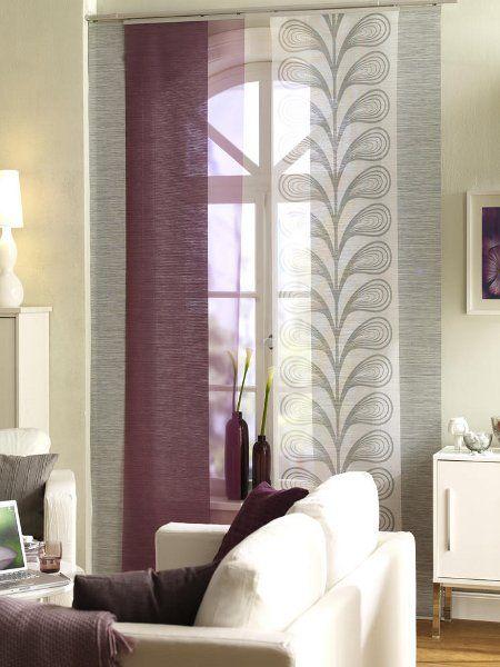 gardinen wohnzimmer grau | hairstylish.info - Gardinen Wohnzimmer Grau