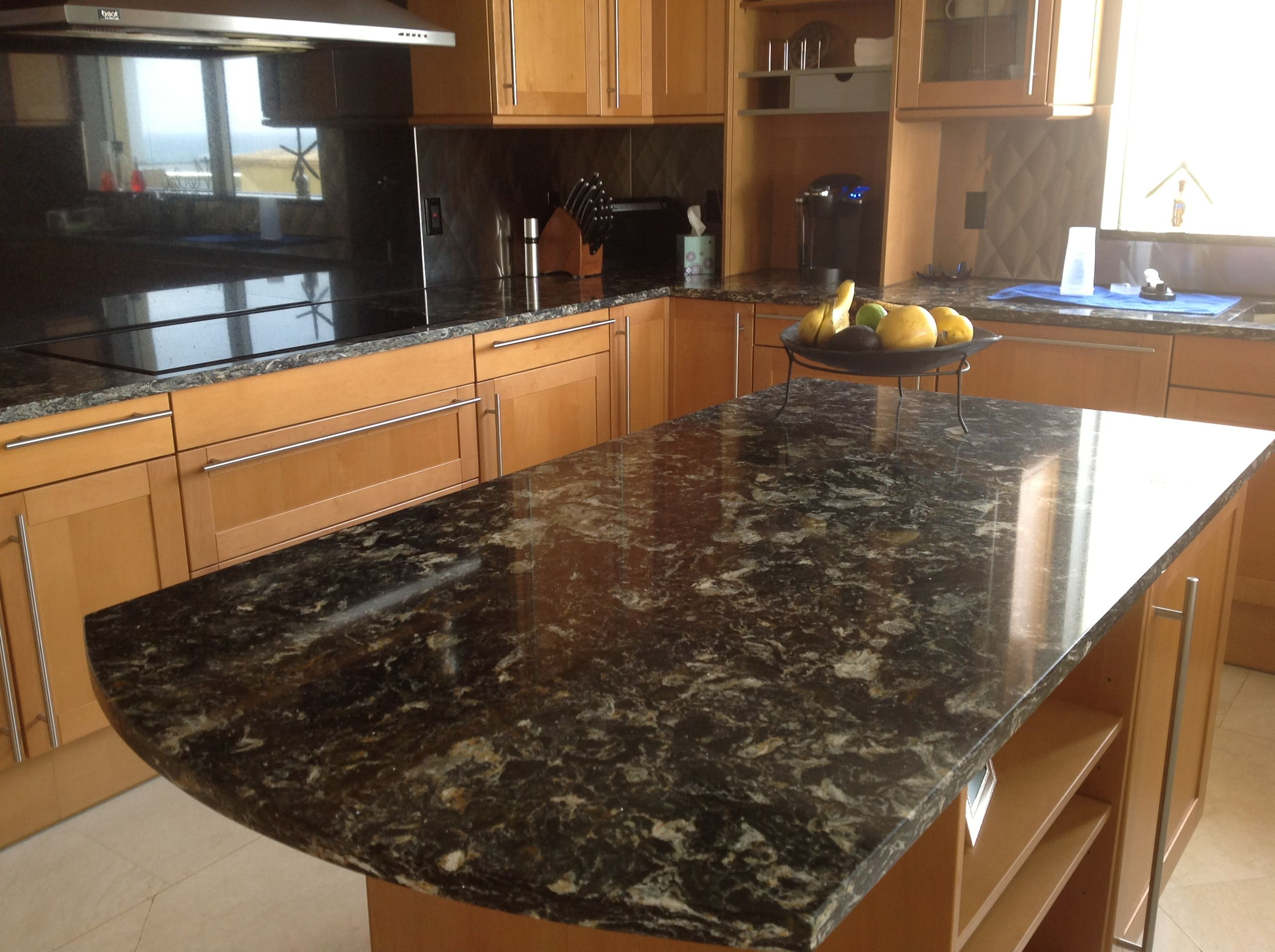 Kitchen Countertops Design Pinterest Cambria Hollinsbrook Cambria Quartz Countertops