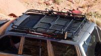 RoofRacks1.jpg (1200675) | Jeep WJ | Pinterest | Jeeps ...