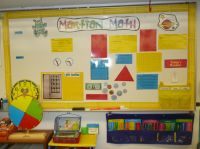 space themed classrooms   Space Theme   space classroom ...