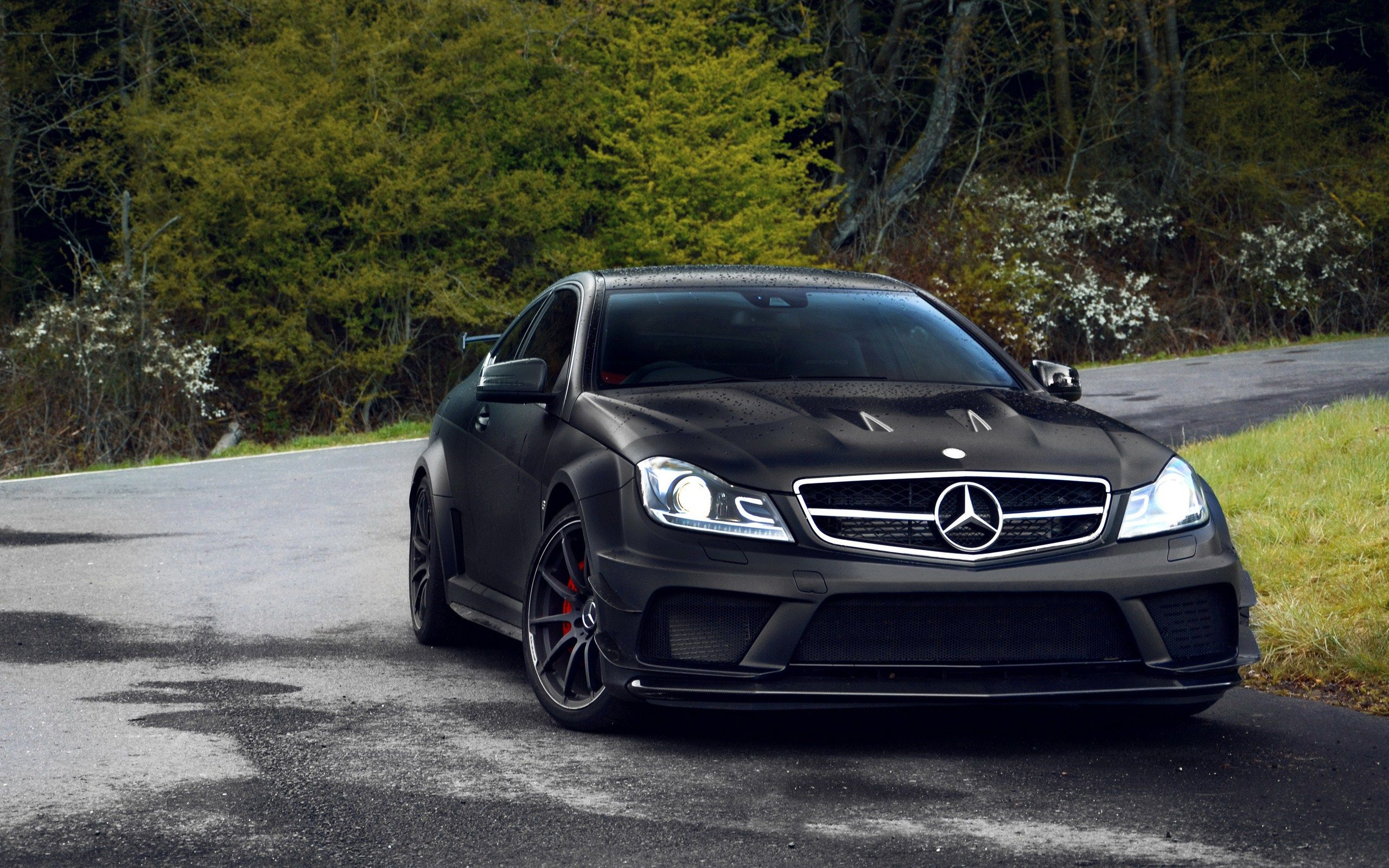 Mercedes benz amg blackseries of bas fransen car photography find this pin and more on download wallpaper
