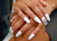 Cute Simple Nail Designs Tumblr | Nails Design Tumblr ...