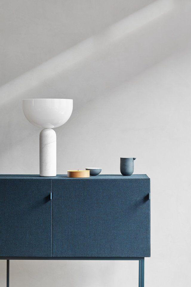 ausgezeichnet schr nke f r wirtschaftsraum zeitgen ssisch. Black Bedroom Furniture Sets. Home Design Ideas