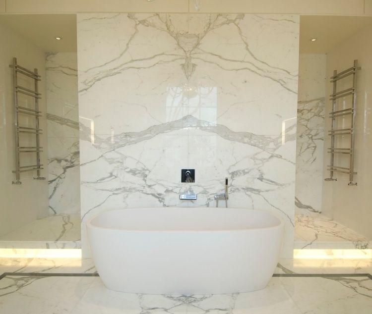 Luxus Badezimmer Bilder Luxus Marmor Badezimmer
