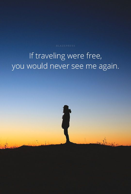 Holding Hands Love Quotes Wallpapers If Traveling Were Free You Would Never See Me Again
