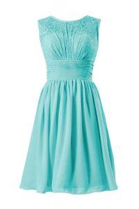 Best 25+ Tiffany blue bridesmaid dresses ideas on ...