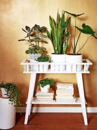 Lantliv IKEA Plant Stand - indoor Plants | Indoor Plants ...