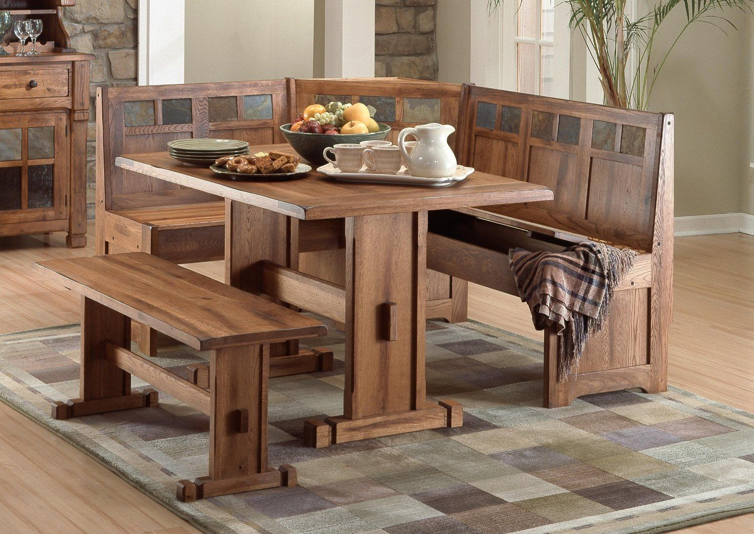 kitchen tables sets kitchen tables and chairs 17 Best Ideas About Cheap Kitchen Table Sets On Pinterest