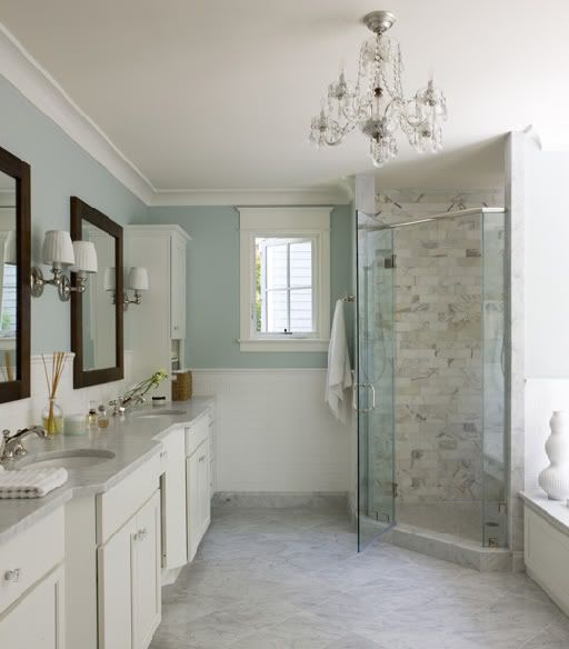 1000+ Images About Master Bathroom On Pinterest | Vanities