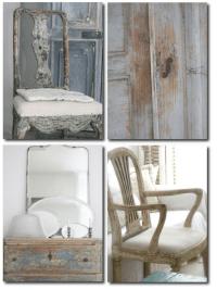 Swedish Paint Finishes, Keywords:Gustavian, Gustavian ...