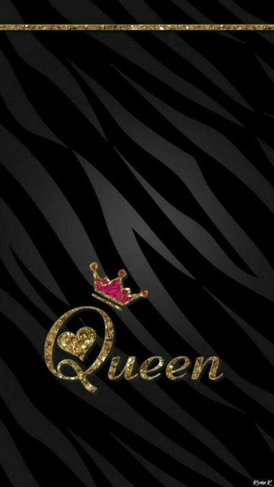 It's amazing..!! | Best | Pinterest | Wallpaper, Queens and Phone