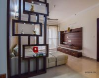interior design bangalore, tv unit design concept, living ...