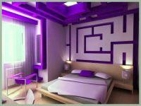 Best 25+ Light purple rooms ideas on Pinterest   Light ...