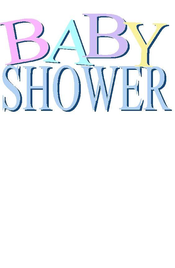 Baby Shower Invitations  Baby Shower Invitations Blank Printable - baby shower invitations for word templates