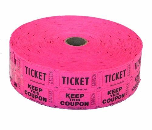Design, choose \ print your own custom raffle tickets from - print your own tickets template free