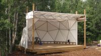 how to build an outdoor stage - Google Search | Gardening ...