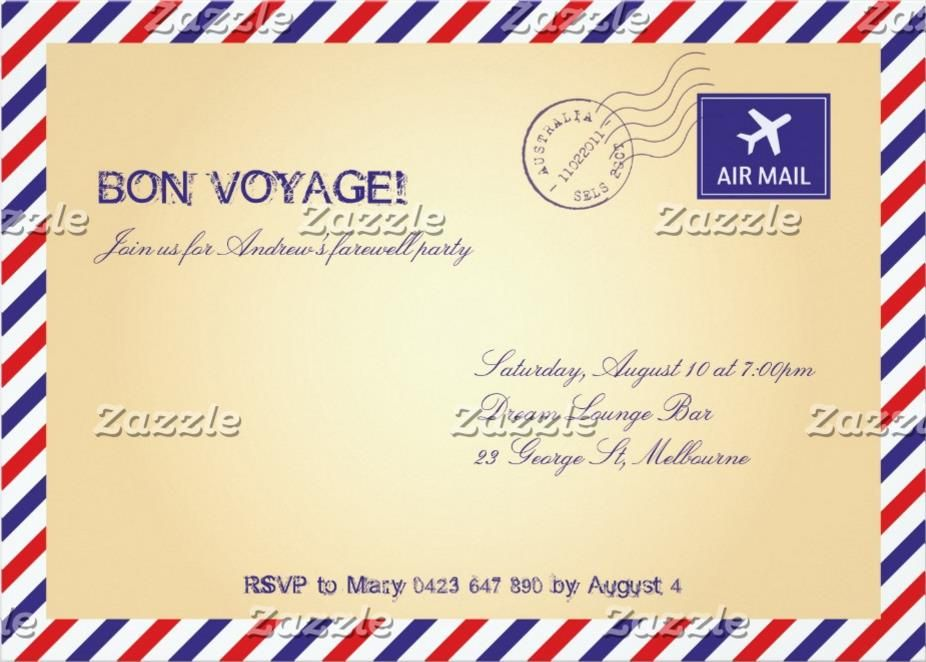 20+ Farewell Party Invitation Templates u2013 PSD,Ai,Indesign,Word - farewell invitations templates