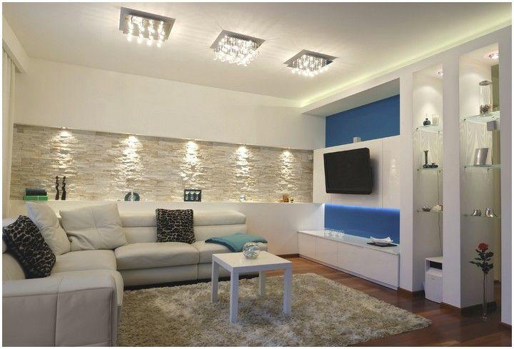 Ideen Indirekte Beleuchtung Bad Wohnzimmer Ideen Pinterest - beleuchtung wohnzimmer ideen