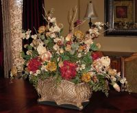 Dining Room Centerpieces Dining Room Outstanding ...