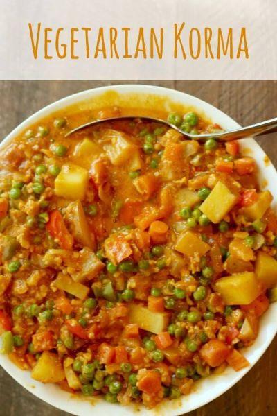 The 25+ best Vegetarian paleo ideas on Pinterest | Whole 30 vegetarian, Paleo vegan and ...