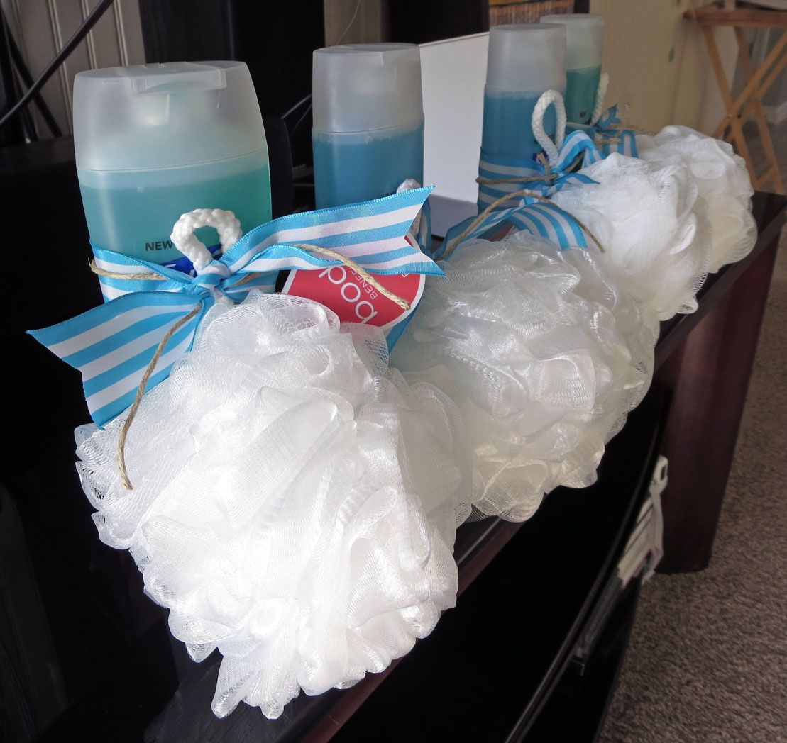 Bathroom Theme Ideas For Adults Shower Gel Baby Shower Prizes Baby Shower Pinterest