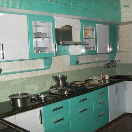 All TV Stands Wayfair - Wayfair - Online Home Store RETRO - kitchen design stores
