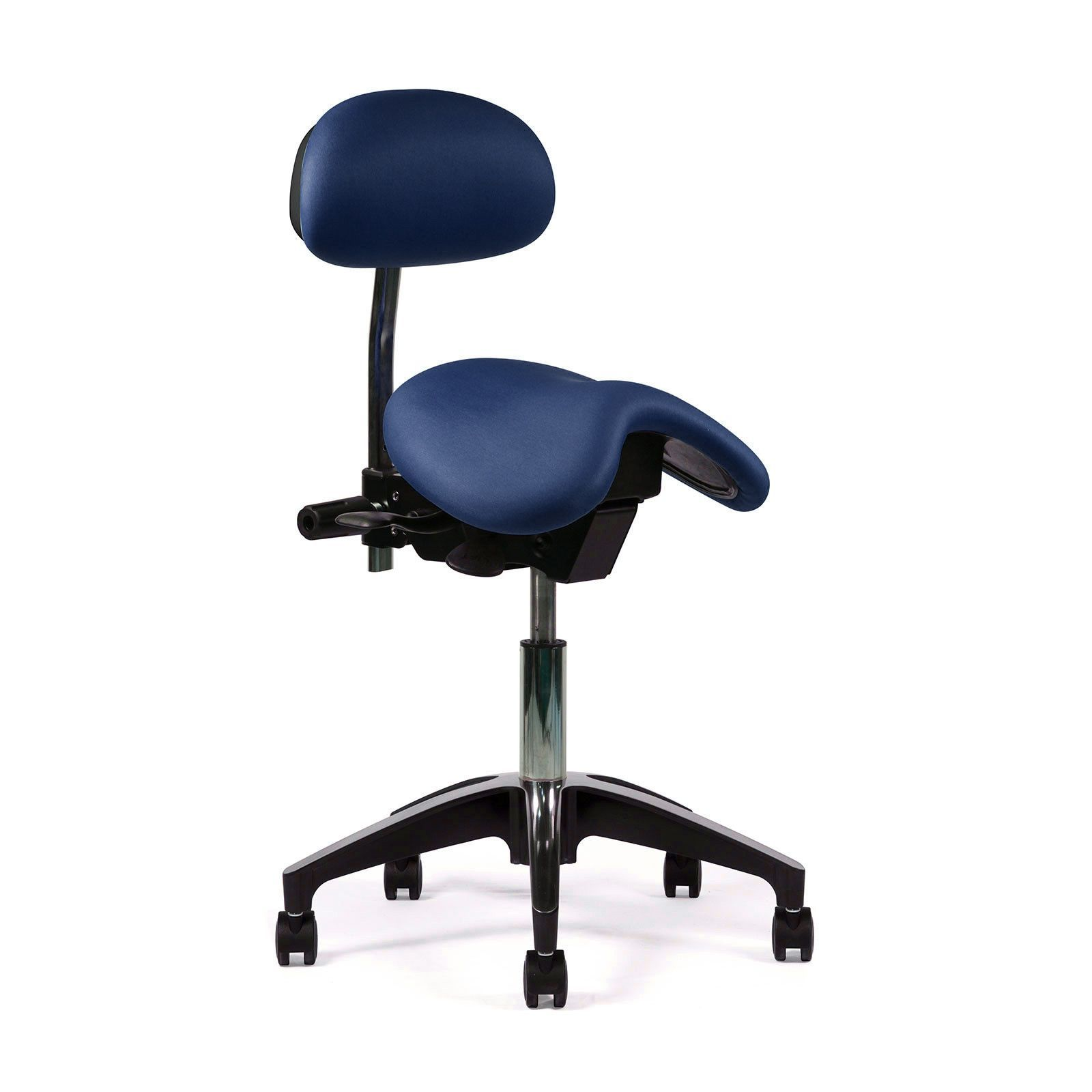Saddle Office Chair Saddle Chairs