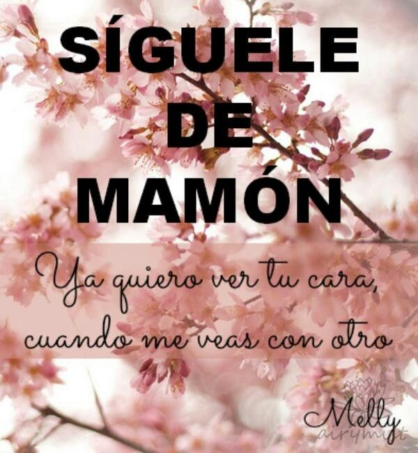 Mas De Ponge Asi O Mas Cabrona On Pinterest | Frases, Jenni Rivera And Hay